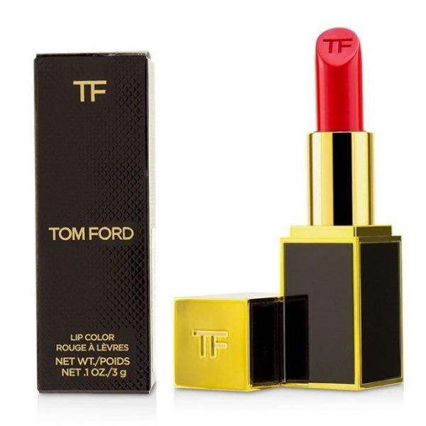 son tom ford 72 sweet tempest 3g | son tom ford 72 sweet tempest 3g