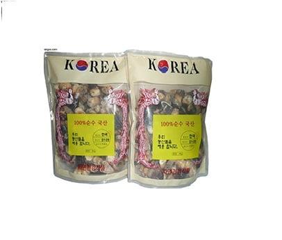Nấm Linh Chi Bao Tử Phượng Hoàng Hàn Quốc 1 1 | Nấm Linh Chi Bao Tử Phượng Hoàng Hàn Quốc 1 1