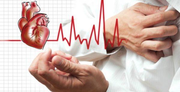 Hỗ trợ tim mạch | Hỗ trợ tim mạch