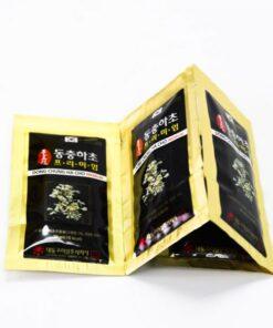Nước Đông Trùng Hạ Thảo Premium Daedong Korea Dong Chung Ha Cho 1 | Nước Đông Trùng Hạ Thảo Premium Daedong Korea Dong Chung Ha Cho 1