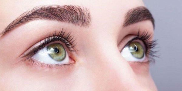Đôi mắt luôn cần được chăm sóc và bảo vệ | Đôi mắt luôn cần được chăm sóc và bảo vệ