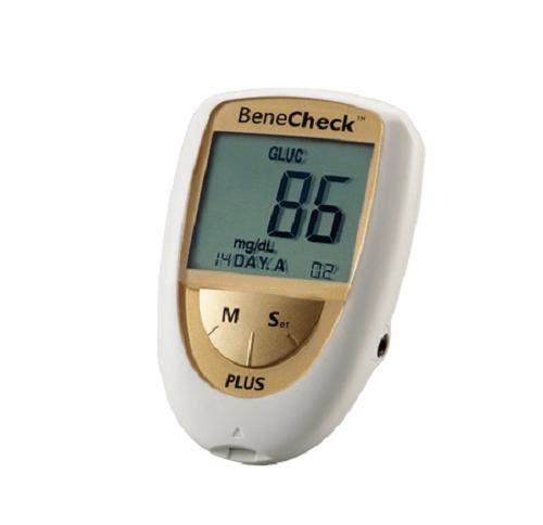 Máy đo đường huyết 3 trong 1 hữu ích cho mọi gia đình | Máy đo đường huyết 3 trong 1 hữu ích cho mọi gia đình
