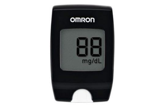Máy đo đường huyết cho kết quả nhanh chính | Máy đo đường huyết cho kết quả nhanh chính