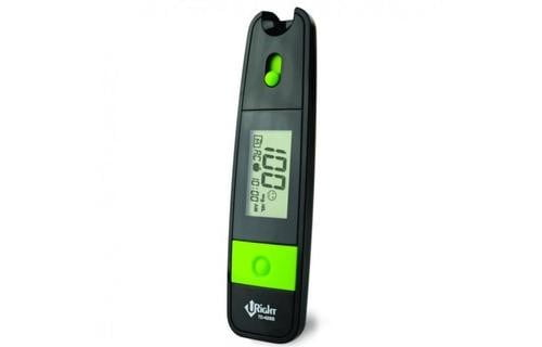 Sử dụng máy đo đường huyết để kiểm soát lượng đường huyết 1