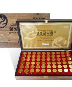Samsung Gum Jee Hwan | Samsung Gum Jee Hwan