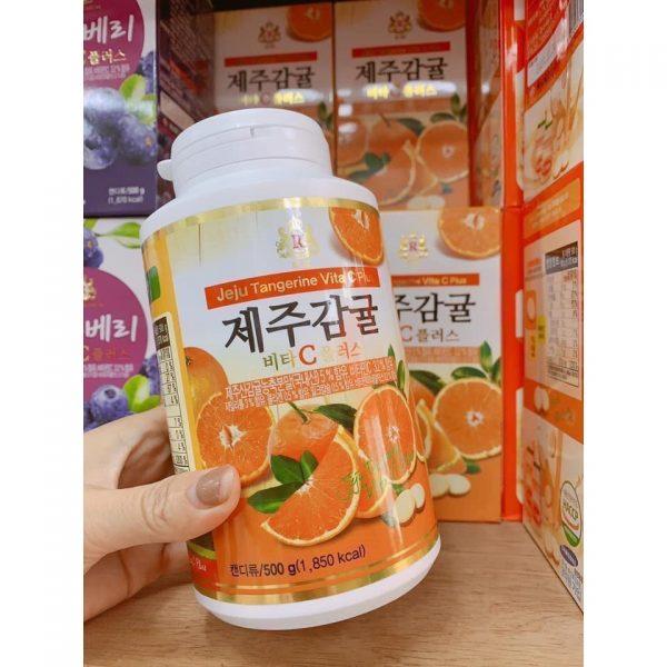 vitamin c jeju 2 | vitamin c jeju 2