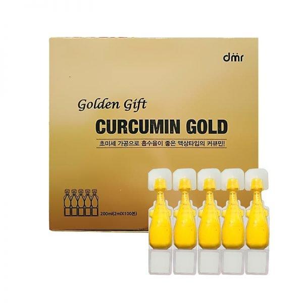 golden gift curcumin gold ikute | golden gift curcumin gold ikute