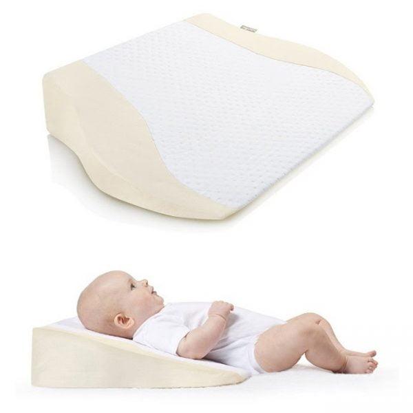 BabyMoov có kiểu thiết kế khá đơn giản tiện lợi dễ sử dụng