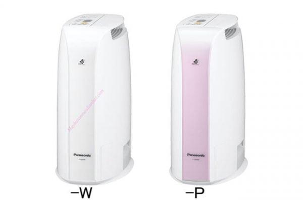 Máy hút ẩm Panasonic