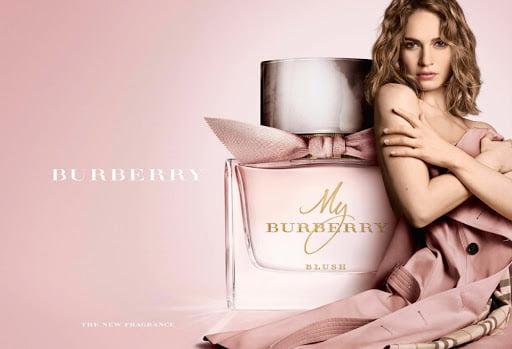 Mùi hương của sản phẩm có thể lưu giữ rất lâu trên cơ thể | Mùi hương của sản phẩm có thể lưu giữ rất lâu trên cơ thể