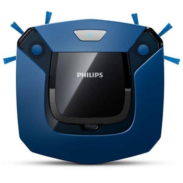 Philips FC8792 | Philips FC8792