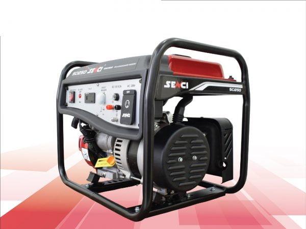 Senci SC1250 1.0 kW