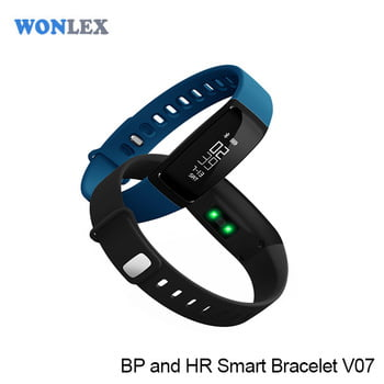 Wonlex V07 | Wonlex V07