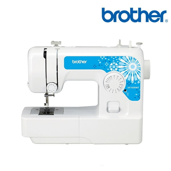 Brother JA1450NT | Brother JA1450NT