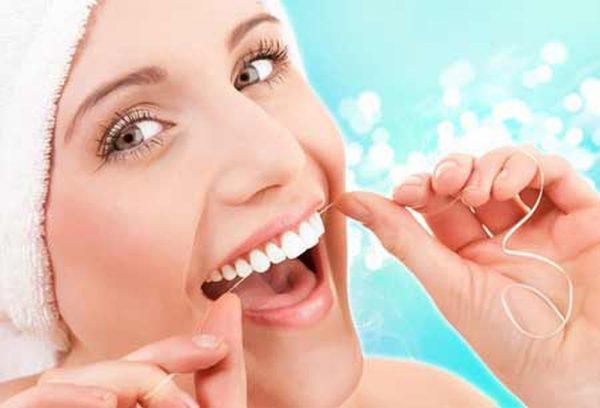 Làm trắng răng | Làm trắng răng