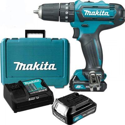 Makita DHP343Z 14.4V | Makita DHP343Z 14.4V