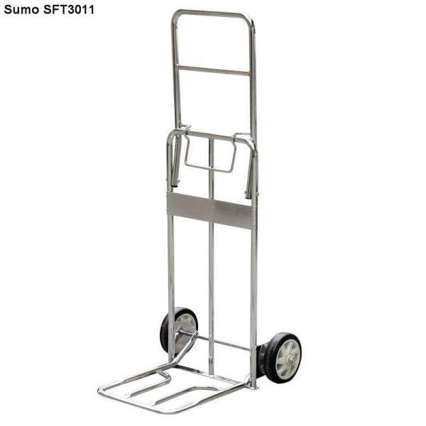 Sumo SFT3011