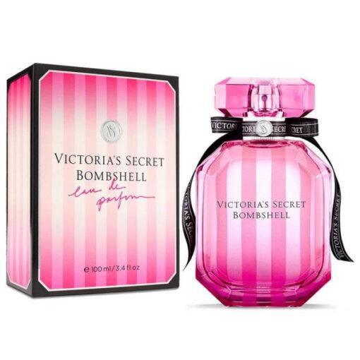 Victoria's Secret Bombshell | Victoria's Secret Bombshell