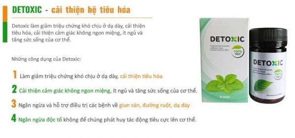 detoxic che pham diet ky sinh trung tri hoi mieng 20898 5 | detoxic che pham diet ky sinh trung tri hoi mieng 20898 5