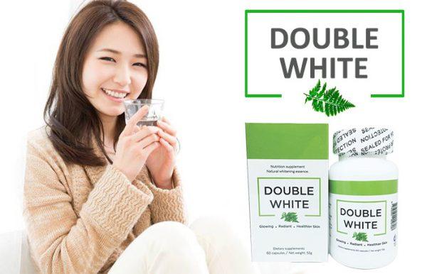 vien uong trang da double white 46750 | vien uong trang da double white 46750