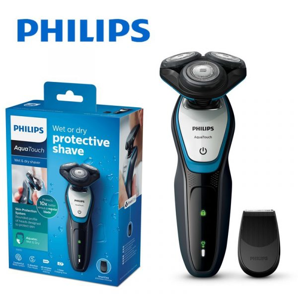 Philips Aquatouch S5070