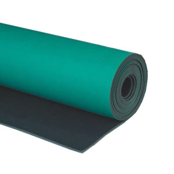 Sản phẩm có bề mặt làm mờ giúp tăng độ ma sát | Sản phẩm có bề mặt làm mờ giúp tăng độ ma sát