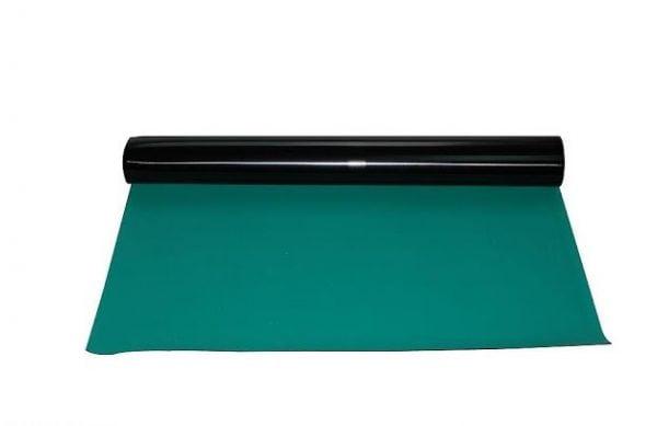 Thảm cao su chống tĩnh điện Toàn Phát có 3 kích thước cho bạn lựa chọn | Thảm cao su chống tĩnh điện Toàn Phát có 3 kích thước cho bạn lựa chọn