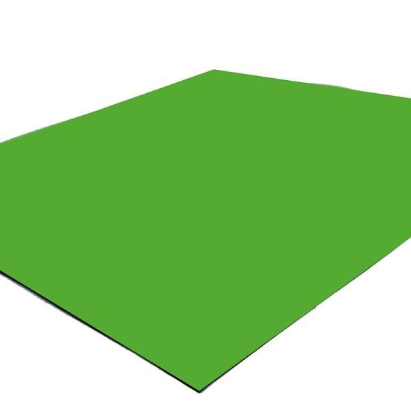 Thảm cao su chống tĩnh điện Vinafloor có màu xanh nõn chuối | Thảm cao su chống tĩnh điện Vinafloor có màu xanh nõn chuối