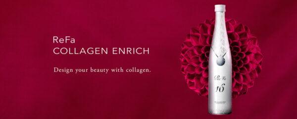 Collagen Refa 16 Enricher
