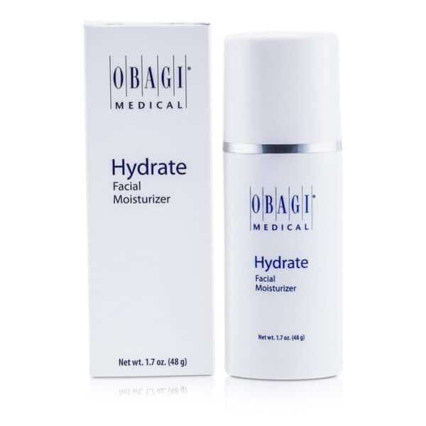 Obagi Hydrate Facial Moisturizer ikute